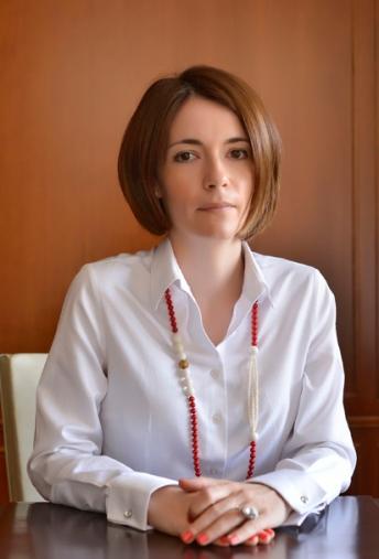 Christina Kaita