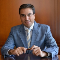 KONSTANTINOS I. PANAGOULIAS <br/> OF COUNSEL