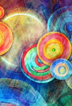 LITIGATION, ARBITRATION AND MEDIATION