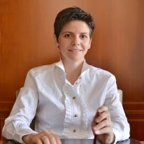 EUGENIA N. SARIDOU